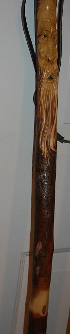 spiritstick